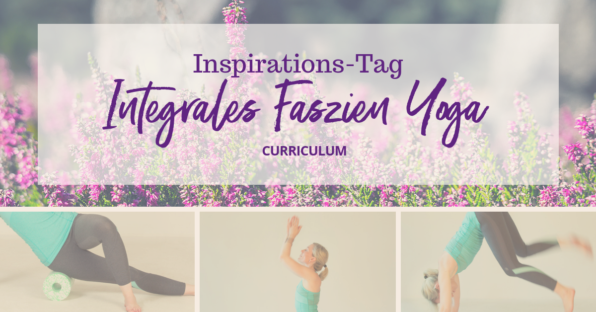 Curriculum Inspirations-Tag